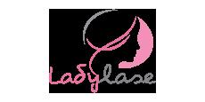 Ladylase