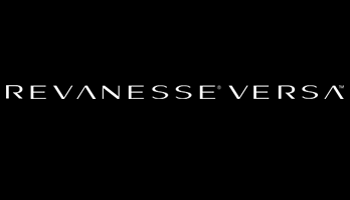 Revanesse Versa