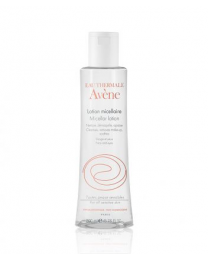 Avène® Micellar Lotion Cleanser and Make-up Remover - 6.7 oz.