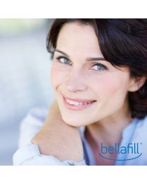 Bellafill® Dermal Filler