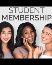Bloom Medical Aesthetics Student Membership