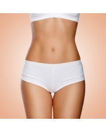 Liposuction Consultation