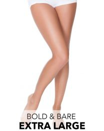 Bold & Bare Laser Hair Removal Program - Extra Large Area