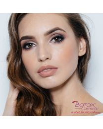 BOTOX® by the Area - Face