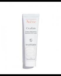Avène® Cicalfate Restorative Skin Cream - 3.3 oz.