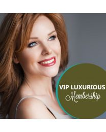 Clear Dermatology VIP Lifestyle Luxurious Membership