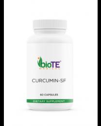 BioTE® Curcumin SF