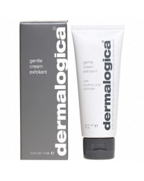 Dermalogica® Gentle Cream Exfoliant