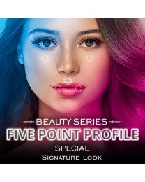 5 Point Profile Special