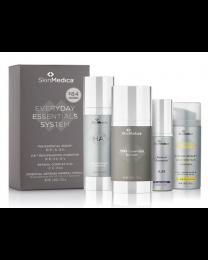 SkinMedica® Everyday Essential System