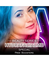 HydraFacial® Package