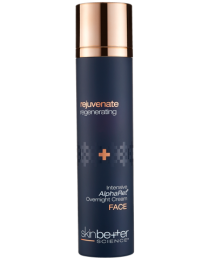 Skinbetter Science® Regenerating AlphaRet® Intensive Overnight Cream - 1.7 oz.