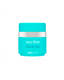 Neocutis®  MICRO•FIRM Neck & Décolleté Rejuvenating Complex