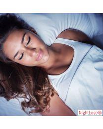 Snoring by Nightlase