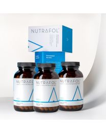 NUTRAFOL® Kit for Men
