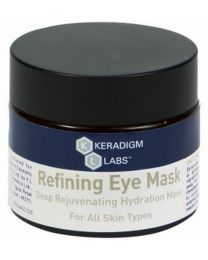 Refining Eye Mask
