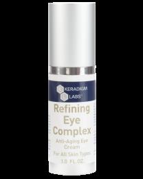 Refining Eye Complex