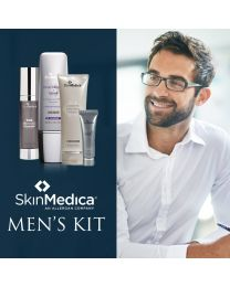 SkinMedica® Men's Kit