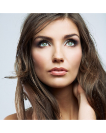 2 JUVEDERM® Ultra XC or Ultra Plus XC Syringes  and  20 Units of BOTOX®