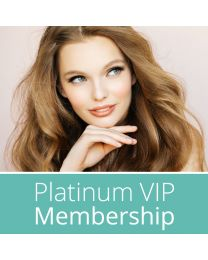 Platinum VIP Membership