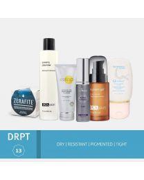 Skin Type Solutions DRPT Kit
