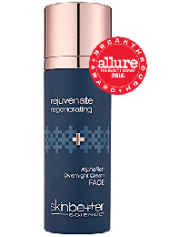 Skinbetter Science Regenerating AlphaRet™ Overnight Cream