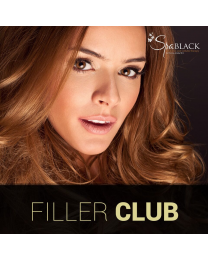 Filler Club