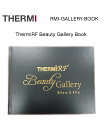 RMI-GALLERY-BOOK ThermiRF Beauty Gallery Book
