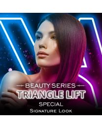 Triangle Lift Special