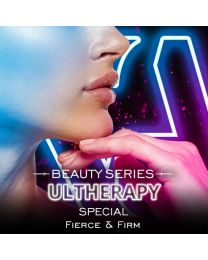 Ultherapy® Special