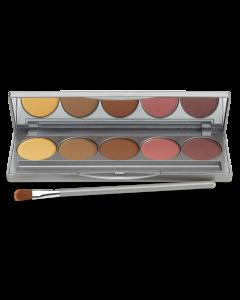 Colorescience® Mineral Corrector Palette SPF20
