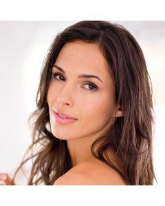DUSA Acne Light Treatment