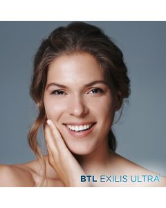 Exilis Ultra™ Treatment