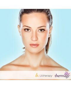 Ultherapy® + Thermage® Bundles