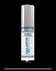 Restorative Eye Treatment With Trihex Technology™