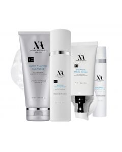 Nowak Aesthetics Pearlescent Effect Regimen