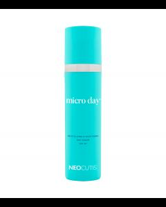 NEOCUTIS MICRO•DAY 30 ml