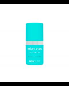 NEOCUTIS Micro•Eyes Riche Rejuvenating Balm