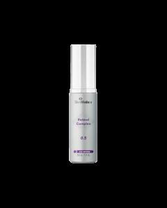 SkinMedica® Retinol Complex 0.5