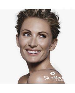 SkinMedica Illuminize Peel