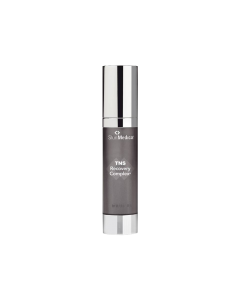 SkinMedica® TNS Recovery Complex