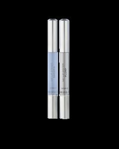 SkinMedica® HA5 Smooth & Plump Lip System