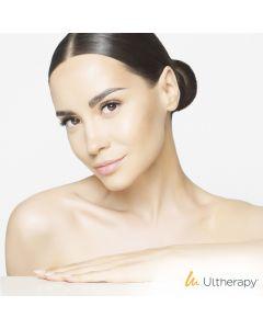 Ulthera Face