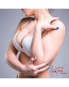 Vampire Breast & Body Treatment