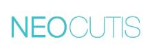 Neocutis logo