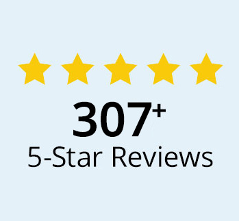 Nowak 146+ 5-Star Reviews